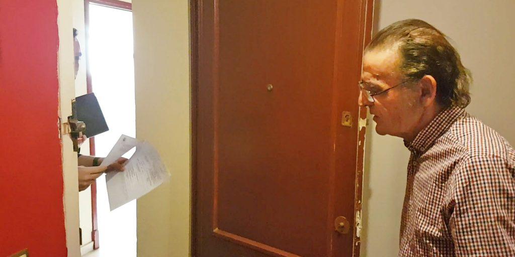 cerrajero lanzamiento judicial sevilla