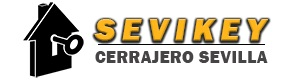 Cerrajero en Sevilla Sevikey